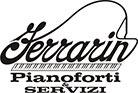 Ferrarin Pianoforti