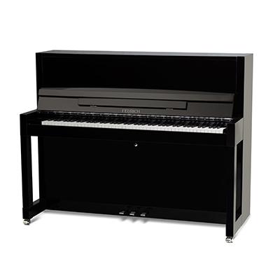 Pianoforte Feurich 115